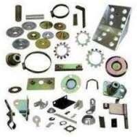 冲压工具及零件 制造商
