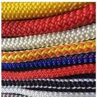 Braided Thread Manufacturers