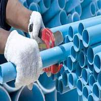 Re Piping Services Manufacturers