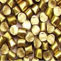 Brass Cut Wire Shot Manufacturers