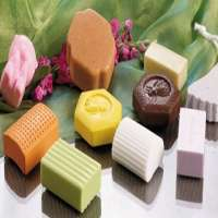 Toilet Soaps Manufacturers