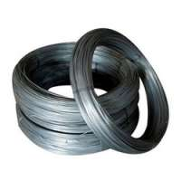 GI Binding Wire Manufacturers