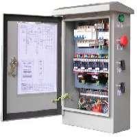 电气控制系统 制造商