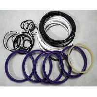 Rock Breaker Seal Kit Manufacturers