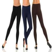 Ankle Length Leggings Manufacturers
