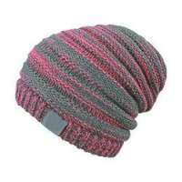 Knitted Beanies Manufacturers