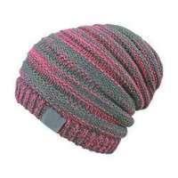 针织的帽子 制造商