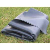 EPDM Pond Liners Manufacturers