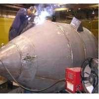 工业船舶制造服务 制造商