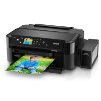 Photo Color Printer Manufacturers