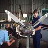 航空航天工程服务 制造商