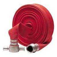 Fire Delivery Hoses Manufacturers
