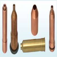 Injector Sleeve Manufacturers