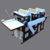 HDPE Bag Printing Machine Manufacturers