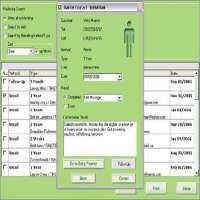 Eye Clinic Management Software Manufacturers