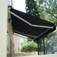 Waterproof Awnings Manufacturers