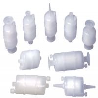Capsule Filters Manufacturers