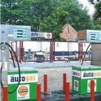 汽车天然气 制造商