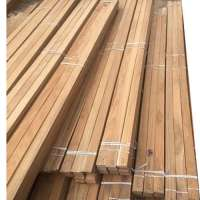 Timber Planks Manufacturers