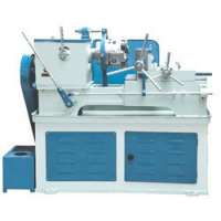 Bolt Threading Machine Manufacturers