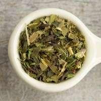 排毒清凉茶 制造商