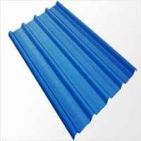 Prepainted Galvanized Steel Sheet Manufacturers