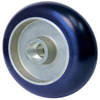 Urethane Wheels Manufacturers
