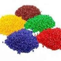橡胶添加剂 制造商