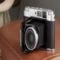 胶片相机 制造商