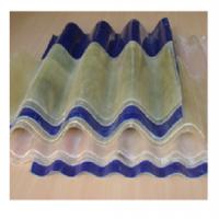 FRP Corrugated Sheet Manufacturers