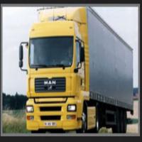 集装箱装载服务 制造商
