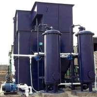 Commercial Sewage Treatment Plant Manufacturers