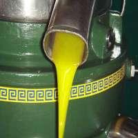 橄榄果渣油 制造商