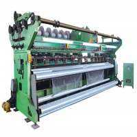 Knitting Machines Manufacturers