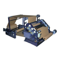 Corrugated Box Packaging Machine Manufacturers