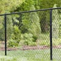 Fencing Materials Manufacturers