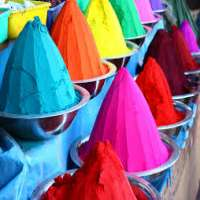 Dyeing Auxiliaries Manufacturers