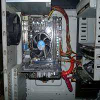 Computer Cable Manager Manufacturers