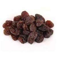 Sun Dried Raisins Manufacturers