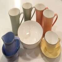 陶瓷餐具 制造商