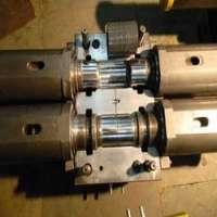 Coupler Mould Manufacturers