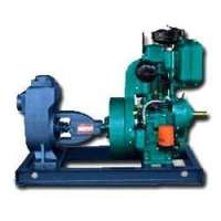 Engine Coupled Pump Manufacturers