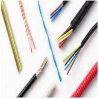 Plastic Insulated Cable Manufacturers