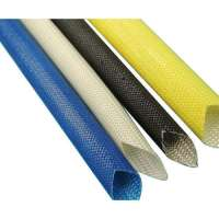 Varnish Fiberglass Manufacturers