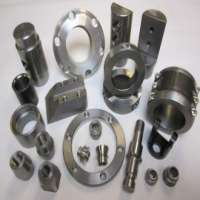 Fabrication Components Manufacturers