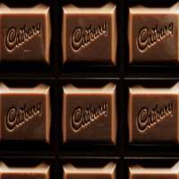 Cadbury Chocolate Manufacturers