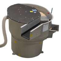振动干燥机 制造商