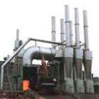液体废物焚烧炉 制造商