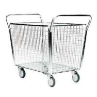 Utility Trolley Manufacturers