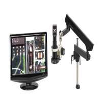 Video Inspection Systems Manufacturers